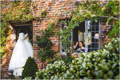Andy Davison - Norfolk Wedding Photographer_3514