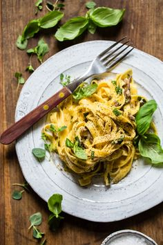 Ida Gran Jansen Frisk, Spaghetti, Pasta, Dinner, Body Build, Ethnic Recipes, Food, Dining, Food Dinners