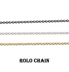 Brass Soldered Rolo Chain~~Round Link Chain Making~~Rolo Chain Supply By Foot~~Unfinished Rolo Chain~~Finding Necklace Chain Jewelry. (1486) Chain Jewelry, Necklace Chain, Soldering, Brass Chain, Chains, Link, Silver, Handmade, Etsy