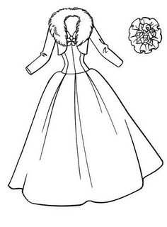 Find This Pin And More On Coloring Pages For Kids