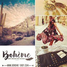 🌄 AUTUMN COLLECTION 🌵🌟✦✣ shop ➳ www.boheme-shop.com #newcollection #2017 #clothes #bohemian #dress #gypsy #leatherpouch #wallet #pouch #rock #genuinleather #bagaddict #earrings #ottawa #jewelry #handmade #hippielife #bohemianclothing  #bohochic #boholuxe #hippiechic #bybohemeshopcom #followme #bohemian #bohoinspo #hippiestyle#gypsystyle #bohostyle #gypsyset #eshop Boho Hippie, Bohemian, Gypsy Life, Hippie Life, Gypsy Style, Hippie Style, Leather Pouch, Ottawa, Crochet