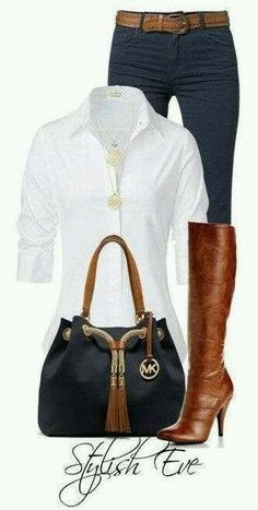 Find More at => http://feedproxy.google.com/~r/amazingoutfits/~3/8qDu04loAx4/AmazingOutfits.page