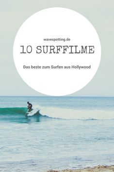 Surfing holidays is a surfing vlog with instructional surf videos, fails and big waves Surfer Girl Movie, Surfer Girls, Hollywood, Surfboard, Santa Cruz Beach, Surfing Tips, Go Ride, Kino Film, California Surf