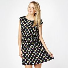 H by Henry holland totally love this cute little number
