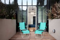 'Casa Bonay' Boutique Hotel Opens in Barcelona | Yellowtrace