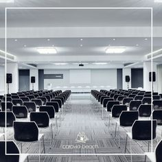 Fanourakis Conference Center at Caravia Beach Hotel 4 star all inclusive resort at Marmari Kos Greece Book Now