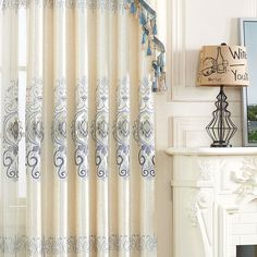 2017 latest curtain designs african classic fabric curtain for room Latest Curtain Designs, Striped Curtains, Curtain Fabric, Luxury Fashion, African, Classic, Room, Home Decor, Style
