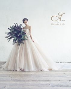 This domain may be for sale! Wedding Dress With Veil, Wedding Attire, Wedding Bride, Wedding Gowns, Deb Dresses, Flower Girl Dresses, Bridesmaid Dresses, Ballroom Dress, Gowns Of Elegance