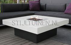 maatwerk-tafelhaard-vuurtafel-dongen-custom-made-design-firetable-tablefire-dutch-design-vuurtafels-stijltuinen.jpg 1.150×732 píxeles