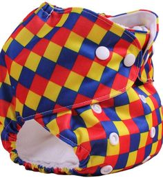 cost of disposable diapers - cheap cloth diapers