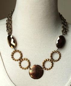 Sheer Addiction Jewelry - Kelsey For the girl who loves opening ceremonies...