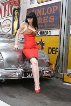 1000 Images About Rockabilly On Pinterest Pinup Pin Up