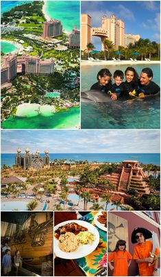 Fun Things To Do In Nassau Bahamas For Families