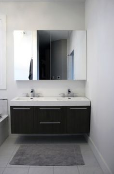 Ikea Bathrooms Design, Pictures, Remodel, Decor and Ideas