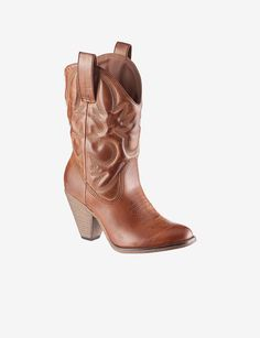 Dressy boots at stagestores.com
