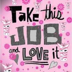 I LOVE,LOVE, LOVE my Pink Zebra Business!!  The  only bad part is I never want to stop working, lol. Join Pink Zebra Home and become a Pink Zebra consultant! Buy Pink Zebra Candles Online! http://zebracandlesprinkles.com