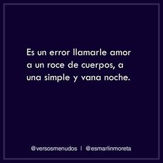 #esmarlinmoreta #versosmenudos #escrito #frase #sentimiento