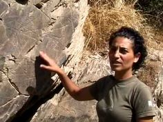 Touchstone. The Rock Art of Côa Valley - YouTube