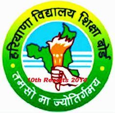 Haryana Board of School Education, HBSE Published Board Exam Result of High School & Intermediate Classes of HBSE in Haryana, HBSE Board Exam Result Sarkari Result, 10th Result, School Results, Exam Results, Class 12 Result, Free Job Posting, Board Exam Result, Uk Board