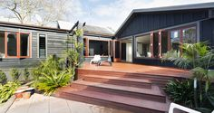 12a_eversleigh_road-21545
