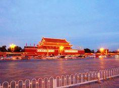 Beijing Tourism and Travel: Best of Beijing, China - TripAdvisor