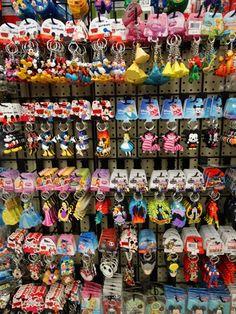 Walgreens Orlando: a farmácia que as mulheres amam   Disney de Novo