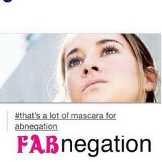 At this point in the movie she is not in Abnegation. This scene is during the attack on Abnegation when she is about to be shot after being found Divergent. Divergent Humor, Divergent Hunger Games, Divergent Trilogy, Divergent Insurgent Allegiant, Insurgent Quotes, Tfios, Fandoms Unite, Tris E Quatro, Saga