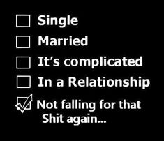 Ex-Freund-Zitate - Collection of Best Ex Boyfriend Quotes - Dating Humor, Dating Quotes, Dating Tips, Ex Boyfriend Quotes, Lying Boyfriend, Sassy Quotes, Single Quotes Humor, Single Taken Quotes, Being Single Quotes Funny
