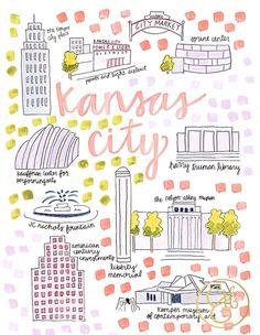Field Trips Workshops Kansas City