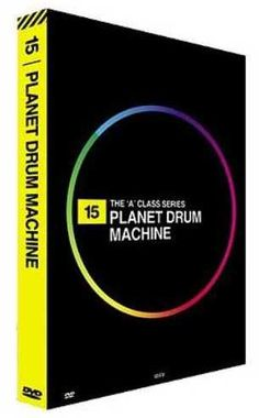 Raw drum machines multiformat fantastic may 20 2016 508 mb raw planet drum machine wav wav planet machine drum machine drum fandeluxe Images