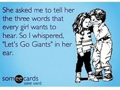 """""""Giants"""""""