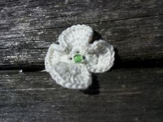Juni, Projects To Try, Pers, Geluk, Crochet, Floral, Flowers, Blog, Amigurumi