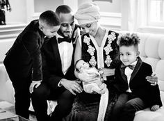 Swizz And Alicia's 2-Year-Old Son Genesis Is Already Beatboxing And Attempting To Rap [Video] -  Click link to view & comment:  http://www.afrotainmenttv.com/swizz-and-alicias-2-year-old-son-genesis-is-already-beatboxing-and-attempting-to-rap-video/
