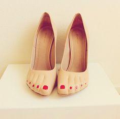 CÉLINE : 靴 | Sumally.