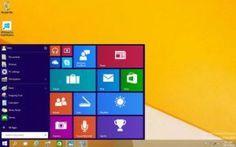 Tutte le principali novità di Windows 10 Manca poco al debutto di Windows 10, scopriamo insieme tutte le principali novità che caratterizzato il nuovo S.O. di Microsoft. In particolare vedremo il ritorno del pulsante Start, L'Assistente voc #windows10 #novitàwindows10 #windows