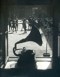 /1923. martin munkacsi.