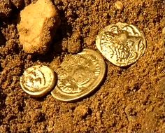 Gold Spanish - One cannot mention Spanish gold coins without envisioning pirates, hurricanes, and shipwrecks in the Caribbean. As a matter of fact, the distinction of Florida and the Caribbean as being the location of more buried treasure ...http://www.goldworldwide.net/gold-spanish/