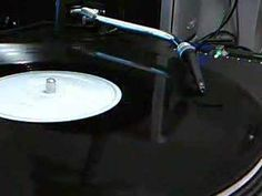 """▶ Keep In Touch - Freeez (Vinyl 12"""") 1980"""