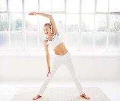 5 Beneficios do Exercicio Fisico | Zenemotion