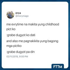 Memes Pinoy, Tagalog, Filipino, Philippines, Vines, Funny Quotes, Childhood, Lol, Asian