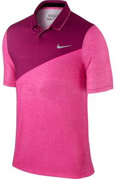 6b26ab63cbf4 Nike Major Moment Fly 26 Polo 684663 Dri-Fit Technology, Lightweight,  Comfortable Polos