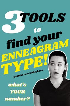 If you are having trouble settling on your Enneagram type, here are 3 tools to help you end the confusion presented in a quick 1 minute (or so) video! #enneagramwithabbey #enneagramtype #personalitytypes #enneagramtest #enneagramcoach Enneagram Type 3, Enneagram Test, Strengths Finder, What's Your Number, 16 Personalities, Self Acceptance, Self Conscious, Type 4, Confusion