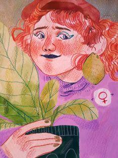 Plant - Thumbnail 1