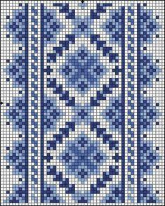 Cross Stitch Bookmarks, Cross Stitch Borders, Cross Stitch Art, Cross Stitch Flowers, Modern Cross Stitch, Cross Stitch Designs, Cross Stitching, Cross Stitch Embroidery, Embroidery Patterns