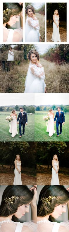 "- Do you love that ""Amy & Jordan"" Style of bright airy wedding photography? What about that deep moody Instagram look? This package offers both styles of editing for weddings. You can create your own signature style of photo editing with these presets & the adjustment presets assure you will be able to use these on a wide variety of images. These can also be used on portraits, styled shoots, newborns, and most indoor/outdoor shoots."
