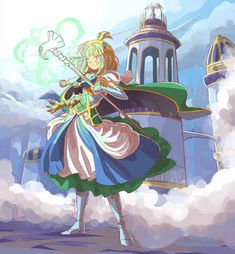 Delcourt, Les Oeuvres, Manga, Anime, Creations, Lily, Princess Zelda, Poetry Quotes, Wallpaper