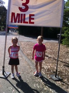 run, run with kids, family exercise, healthy family, fit family, fitness, kids race, fun run