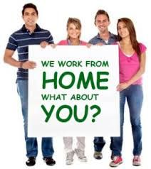 Need extra money? Learn about the best home based business opportunity!