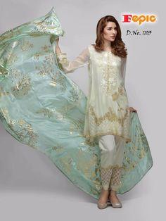 Wholesale Designer Sarees Catalog Manufacturer in India Desi Love, Latest Sarees, Traditional Fashion, Indian Attire, Pakistani Dresses, Women Wear, Ladies Wear, Bridal, Clothes For Women