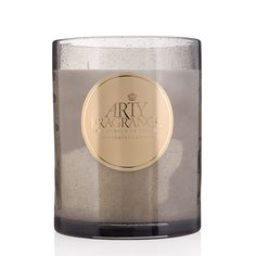 Royal Barocko candle by Arty Fragrance
